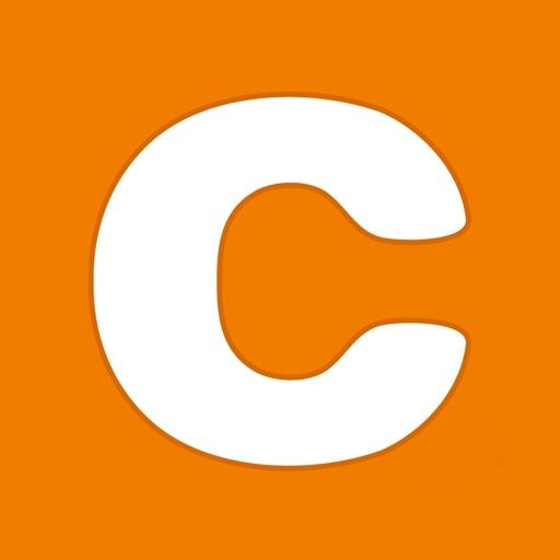 Chegg: Textbook Rental, 24/7 Homework Help + More App Ranking & Review
