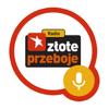 Mikrofon Radia Złote Przeboje