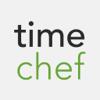 TimeChef