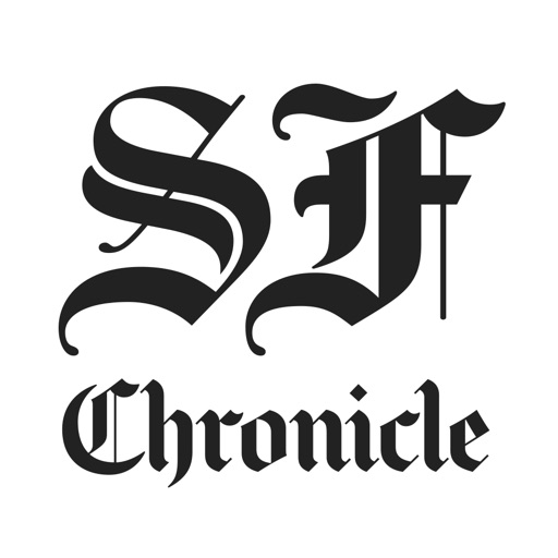 San Francisco Chronicle App Ranking & Review