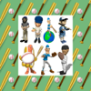 Baseball Animations Wiki