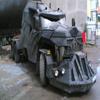 .The Fastest Skull Truck Wiki