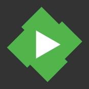 Emby: Mediencenter-Software für Apple TV 4 veröffentlicht
