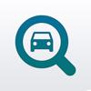 DriveNow Car Finder