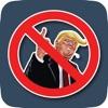 Slappy President