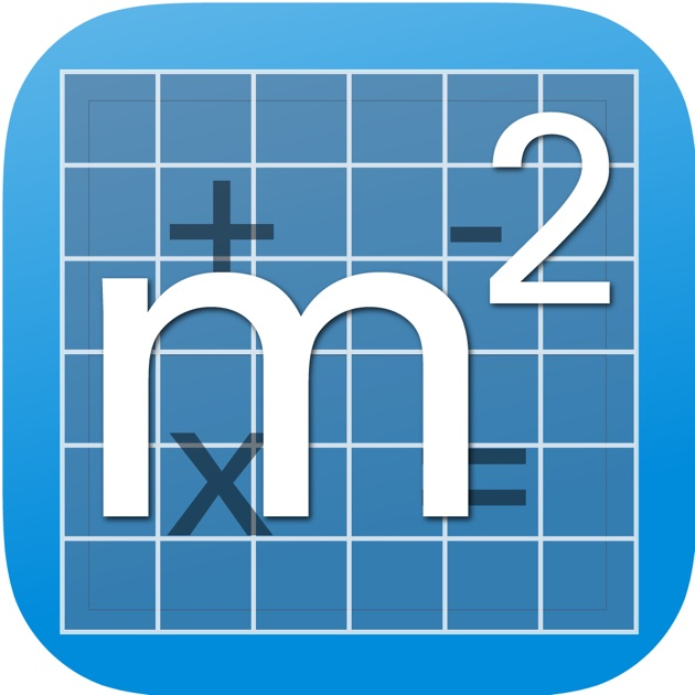 M2 Tile Calculator On The App Store