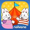 Max & Ruby: Carnival Fair Wiki