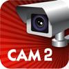 Provision Cam 2