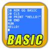 GG Basic