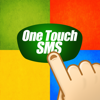 One Touch Messenger, One touch send SMS or make a phone call