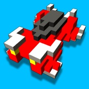Hovercraft - Build Fly Retry Hack - Cheats for Android hack proof