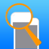 Test & Check for iPhone - Device status info tool