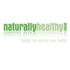 Naturally Healthy News