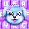 Purple Keyboard Themes: Enjoy Your New Keyboards icon