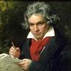 貝多芬協奏曲