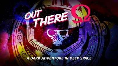 Out There: Ω Edition Скриншоты3