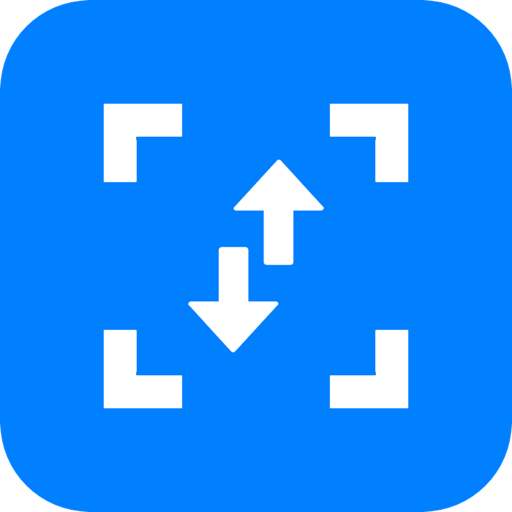 Developer HTTP Request Tool - A network debugger