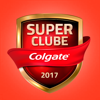 Mark Up - Super Clube Colgate  artwork