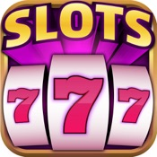 Slotagram Slots Las Vegas Casino Slot Machines hacken