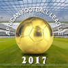 TA Cup Of Nations 2017 Pro Wiki