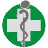 BW Pharmacy prescription