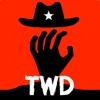 TWD Trivia - For The Walking Dead Fans