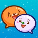 SnapLingo: Kids Learn Chinese & Chat with Penpal icon