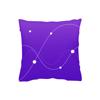 Pillow: Sleep cycle alarm clock for sleep tracking