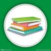小说 - N多小说永久阅读