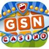 GSN Casino – FREE Slots, Bingo, Video Poker, and Cards!