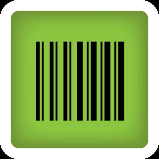 Barcode Basics for Mac
