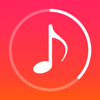 Free Music - Unlimited Music Play.er & Song Album
