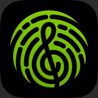 Yousician - Your personal music teacher