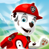 Patrol Jetpack Paw Jump for paw the patrol Game