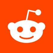 iOS: Offizielle Reddit-App nun auch in Deutschland