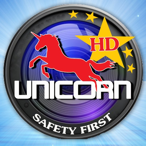 UNICORN HD