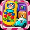 kostenlose telefon spiele für baby kleinkind