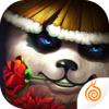 Taichi Panda Wiki