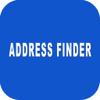 Address Finder -Where am I? - Egate IT Solutions Pvt Ltd