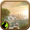 Uncharted - Free New Hidden Object Games