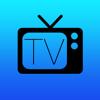 TV Italia PRO Guide