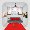 FREE Modern Interior Designs   Decore Style Ideas