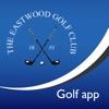 Eastwood Golf Club agricultural societies