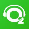 氧气听书 -有声小说热门故事相声新闻听书社区