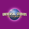 The Official Universal Studios Hollywood℠ App