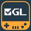 Gamer's Log