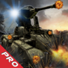 A Battle Extreme In Tanks PRO: Quick Game Wiki