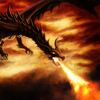 Free Dragon Wallpapers | Best Dragon Backgrounds