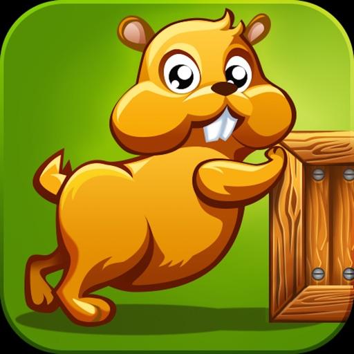 Sokoban Box Moving - Maze Trial iOS App