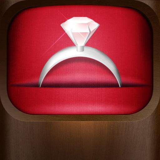 婚礼规划助手:Wedding Planner for iPad
